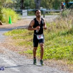 Catlin National Triathlon Running Bermuda, May 12 2014-30