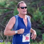 Catlin National Triathlon Running Bermuda, May 12 2014-34