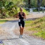 Catlin National Triathlon Running Bermuda, May 12 2014-35