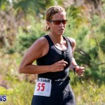 Catlin National Triathlon Running Bermuda, May 12 2014-36