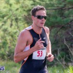 Catlin National Triathlon Running Bermuda, May 12 2014-40