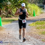Catlin National Triathlon Running Bermuda, May 12 2014-41