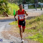 Catlin National Triathlon Running Bermuda, May 12 2014-43