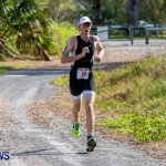 Catlin National Triathlon Running Bermuda, May 12 2014-45