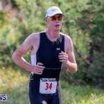 Catlin National Triathlon Running Bermuda, May 12 2014-46
