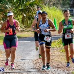 Catlin National Triathlon Running Bermuda, May 12 2014-48