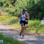Catlin National Triathlon Running Bermuda, May 12 2014-51
