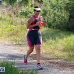 Catlin National Triathlon Running Bermuda, May 12 2014-52