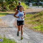Catlin National Triathlon Running Bermuda, May 12 2014-53