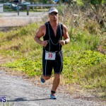Catlin National Triathlon Running Bermuda, May 12 2014-54