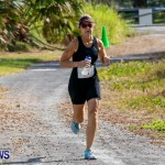 Catlin National Triathlon Running Bermuda, May 12 2014-55