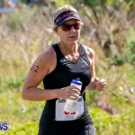 Catlin National Triathlon Running Bermuda, May 12 2014-56