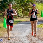 Catlin National Triathlon Running Bermuda, May 12 2014-57
