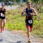 Catlin National Triathlon Running Bermuda, May 12 2014-58