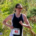 Catlin National Triathlon Running Bermuda, May 12 2014-62