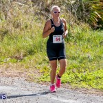 Catlin National Triathlon Running Bermuda, May 12 2014-65