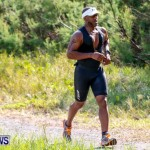 Catlin National Triathlon Running Bermuda, May 12 2014-67