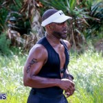 Catlin National Triathlon Running Bermuda, May 12 2014-68