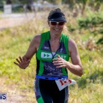 Catlin National Triathlon Running Bermuda, May 12 2014-69