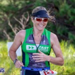 Catlin National Triathlon Running Bermuda, May 12 2014-70