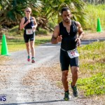 Catlin National Triathlon Running Bermuda, May 12 2014-71