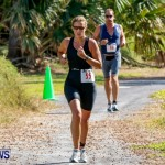 Catlin National Triathlon Running Bermuda, May 12 2014-75