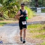 Catlin National Triathlon Running Bermuda, May 12 2014-8