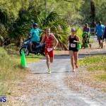 Catlin National Triathlon Running Bermuda, May 12 2014-80