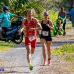 Catlin National Triathlon Running Bermuda, May 12 2014-81