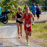 Catlin National Triathlon Running Bermuda, May 12 2014-82