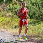 Catlin National Triathlon Running Bermuda, May 12 2014-83