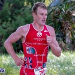 Catlin National Triathlon Running Bermuda, May 12 2014-85