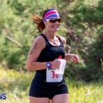 Catlin National Triathlon Running Bermuda, May 12 2014-87