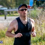 Catlin National Triathlon Running Bermuda, May 12 2014-9