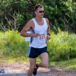 Catlin National Triathlon Running Bermuda, May 12 2014-91