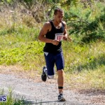 Catlin National Triathlon Running Bermuda, May 12 2014-93