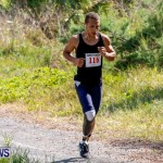 Catlin National Triathlon Running Bermuda, May 12 2014-94