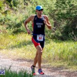 Catlin National Triathlon Running Bermuda, May 12 2014-99