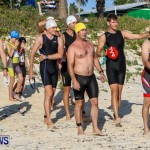 Catlin National Triathlon Swimming Bermuda, May 11 2014-11