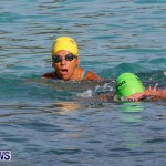 Catlin National Triathlon Swimming Bermuda, May 11 2014-113