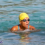 Catlin National Triathlon Swimming Bermuda, May 11 2014-115