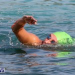 Catlin National Triathlon Swimming Bermuda, May 11 2014-117