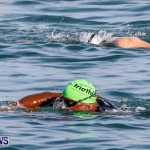 Catlin National Triathlon Swimming Bermuda, May 11 2014-122