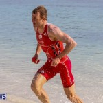 Catlin National Triathlon Swimming Bermuda, May 11 2014-136