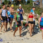 Catlin National Triathlon Swimming Bermuda, May 11 2014-14