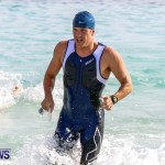 Catlin National Triathlon Swimming Bermuda, May 11 2014-142