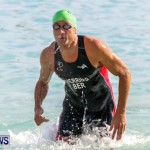 Catlin National Triathlon Swimming Bermuda, May 11 2014-143