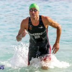 Catlin National Triathlon Swimming Bermuda, May 11 2014-144