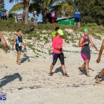 Catlin National Triathlon Swimming Bermuda, May 11 2014-15