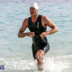 Catlin National Triathlon Swimming Bermuda, May 11 2014-150
